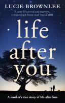 Life After You Pdf/ePub eBook
