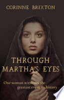 Through Martha s Eyes