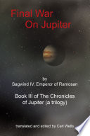 Final War on Jupiter