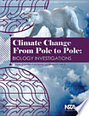 Climate Change from Pole to Pole