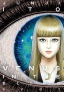 Venus in the Blind Spot [Pdf/ePub] eBook