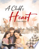 A Child s Heart Book