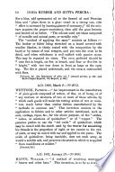 Patents for Inventions Book