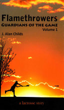 Flamethrowers - Guardians of the Game