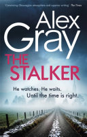 The Stalker Pdf/ePub eBook