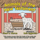 Animals of the New Testament