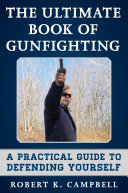 The Ultimate Book of Gunfighting