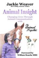 Animal Insight