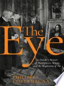 The Eye Book PDF