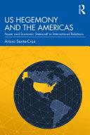 US Hegemony and the Americas [Pdf/ePub] eBook