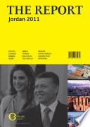 The Report: Jordan 2011