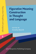 Pdf Figurative Meaning Construction in Thought and Language Telecharger