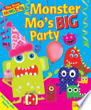 Monster Mo   s BIG Party