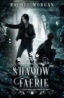 Shadow Faerie Pdf/ePub eBook