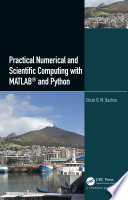 Practical Numerical And Scientific Computing With Matlab And Python Book PDF