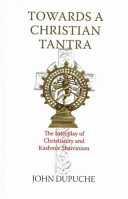 Towards a Christian Tantra