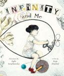 Pdf Infinity and Me