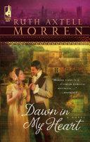 Dawn In My Heart (Mills & Boon Silhouette)