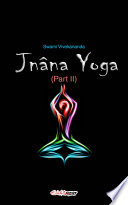 Jnana Yoga  Part II