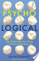 Psycho Logical