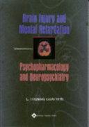 Brain Injury and Mental Retardation