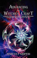 Advancing the Witches' Craft