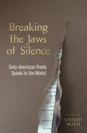 Breaking the Jaws of Silence ebook