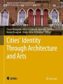Cities  Identity Through Architecture and Arts