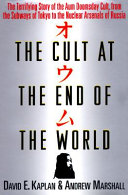 The Cult at the End of the World