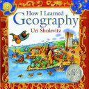 Pdf How I Learned Geography