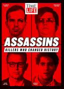 Pdf TIME-LIFE Assassins Telecharger