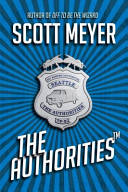 The Authorities image