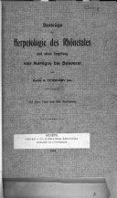 Collected papers - Géza Gyula Fejérváry (báró) - Google Books