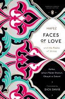 Faces of Love Pdf/ePub eBook
