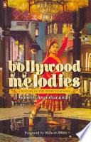 Read Online Bollywood Melodies For Free