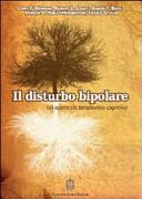Il disturbo bipolare. Un approccio terapeutico cognitivo