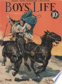 sep 1936