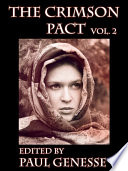 The Crimson Pact Book PDF