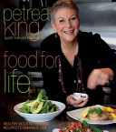 Food For Life Book PDF