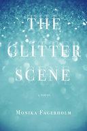 The Glitter Scene [Pdf/ePub] eBook