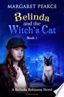 Belinda and the Witch s Cat