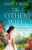 Pdf The Other Wife Telecharger