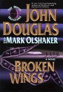 Broken Wings Book
