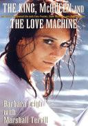 The King, Mcqueen and the Love Machine Pdf/ePub eBook