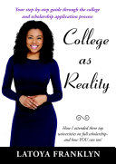College as Reality