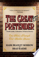 The Greatest Pretender