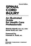 Spinal Cord Injury Book PDF
