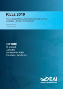 ICLLE 2019