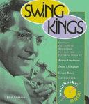 Swing Kings: Text