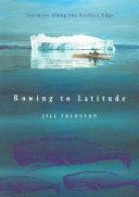 Rowing to Latitude Pdf/ePub eBook